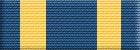 Air Medal