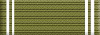 Marine Service Badge