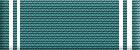 Science Service Badge