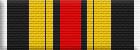 Gold Service Award