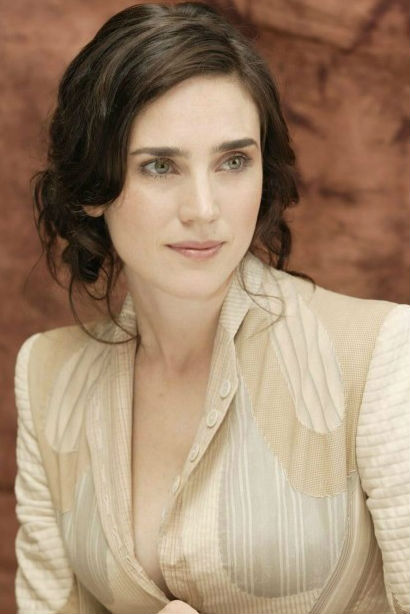 Rose Idelle MacTaryn